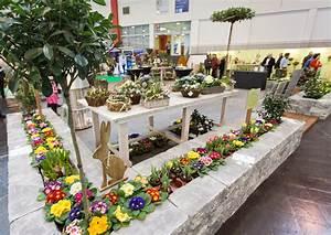 Messe Haus Und Garten : erfolgreicher messe auftritt andreas hanik garten und landschaftsbau ~ Whattoseeinmadrid.com Haus und Dekorationen