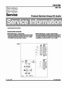 Philips  U2013 P U00e1gina 10  U2013 Diagramasde Com  U2013 Diagramas