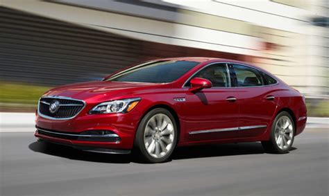 Lease Buick Lacrosse by 2018 Buick Lacrosse For Lease Autolux Sales And Leasing