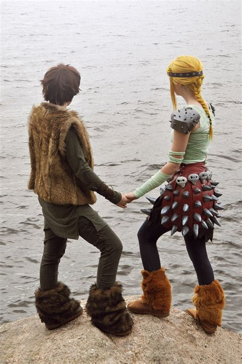 pin by astrid reinuava on hiccup and astrid from how to your geeky
