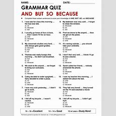 Best 25+ Grammar Quiz Ideas On Pinterest  English Grammar Quiz, English Grammar Test And