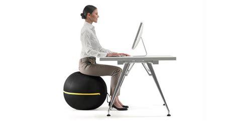 42 ways to improve your posture