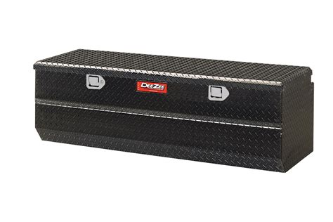 Tool Box Dresser Black by Zee Dz8560b Tool Box Chest Black Bt Autoplicity