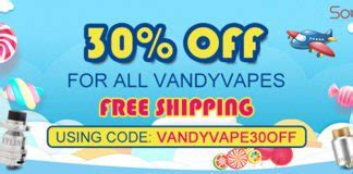 73335 Limitless Mod Co Coupon Code by Vaping Deals Archives Ecigclick