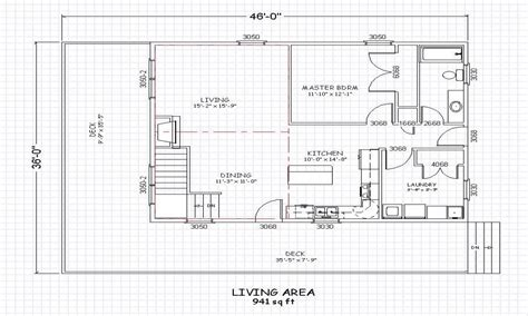 country cabin floor plans small grid cabin interior small cabin house floor