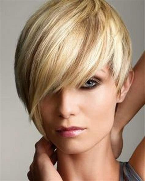 Mid Length Pixie Hairstyles by Medium Length Pixie Haircut