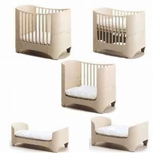Babybett Komplett Günstig : babybett komplett sets oder einen himmel g nstig kaufen beistellbett test ~ Indierocktalk.com Haus und Dekorationen