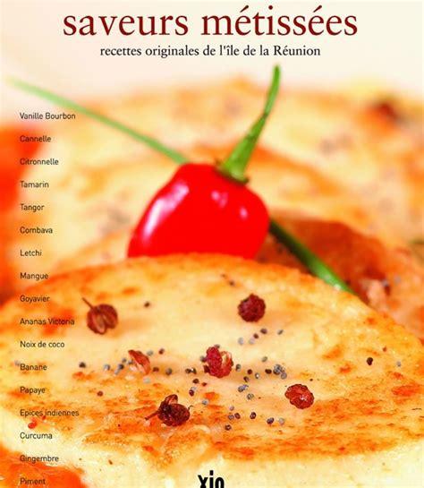 cuisine et saveurs douai great cuisine et saveurs images gallery gt gt voyage en