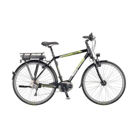 kreidler e bike test kreidler e bike vitality eco 7 diamant 28 zoll kaufen test sport tiedje