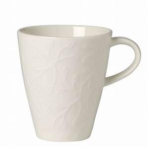Villeroy Boch Kaffeebecher : villeroy boch kleiner kaffeebecher caff club floral touch online kaufen otto ~ Whattoseeinmadrid.com Haus und Dekorationen