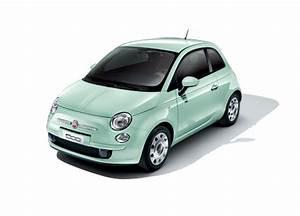 Fiat 500 Mint : 16 000 fiat 500 new small car australia in pastel mint milkshake you know you want to buy ~ Medecine-chirurgie-esthetiques.com Avis de Voitures