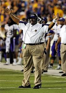 Hatin' On- ... Ruffin Mcneill Quotes