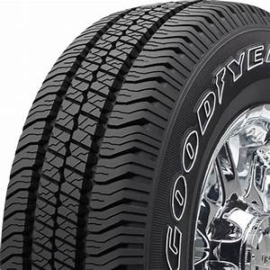 goodyear wrangler sr a free delivery available With goodyear wrangler white letter