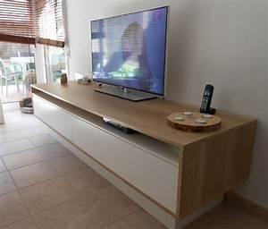 IKEA FRIEL TV hacked! - IKEA Hackers