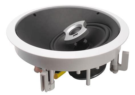 surround sound ceiling speakers neiltortorellacom