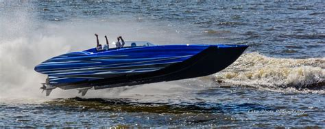 Formula Boats Gas Dock by Boat Gas Report Fuel Prices At The Dock For Lake Race