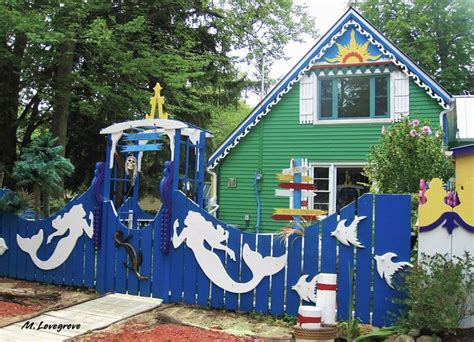 House With Nautically Themed Folk by 262 Best Images About Grimsby S Colourful Gingerbread