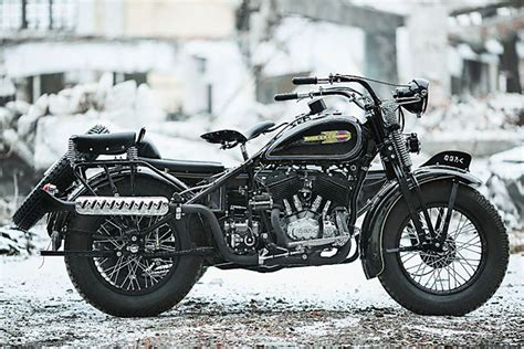 1719 Best Images About Bikes I Admire On Pinterest