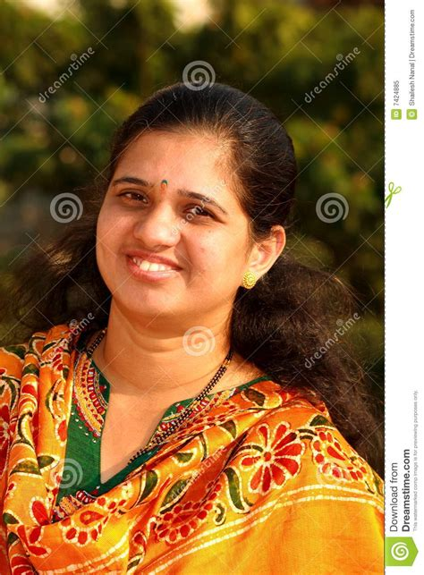 simple smile royalty  stock photo image