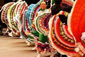29. Learn about Spain; culture, customs, cuisine, art ...