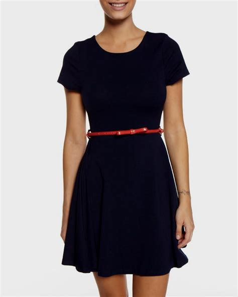 casual in navy blue navy blue casual dresses naf dresses