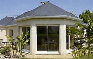 maison brique ou parpaing evtod With construction maison brique ou parpaing