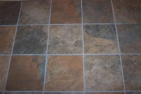 bathroom floor tiles ideas pros and cons of slate flooring homeadvisor