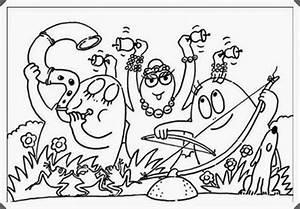 Steuererklärungsformulare 2014 Zum Ausdrucken : ausmalbilder zum ausdrucken ausmalbilder barbapapa zum ausmalen ~ Frokenaadalensverden.com Haus und Dekorationen