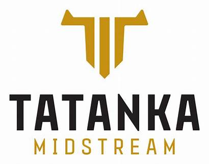 Tatanka Midstream Companies Portfolio Ten Website Loop