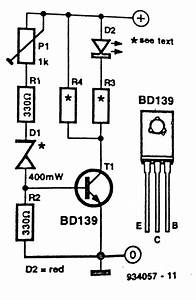 Battery Discharger For Nicd  U0026 Nimh Battery Packs
