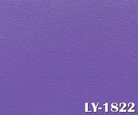 purple vinyl flooring purple vinyl flooring topjoyflooring 1692