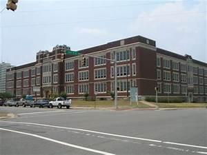 Phillips High School Reunions - Birmingham, AL - Classmates