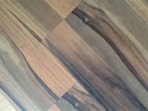 Laminat In Granitoptik : laminat laminat parke rustic oak ucuz laminat parke ucuz parke lamine parke fiyatlar with ~ Sanjose-hotels-ca.com Haus und Dekorationen