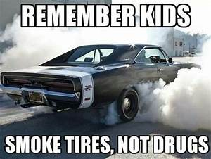 25+ best Drag r... Muscle Car Racing Quotes
