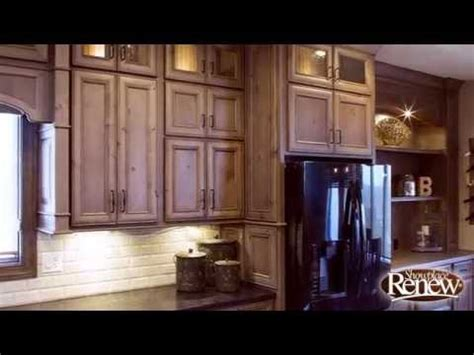 renew your kitchen cabinets renew cabinet refacing creates a gracious kitchen rebirth 4713
