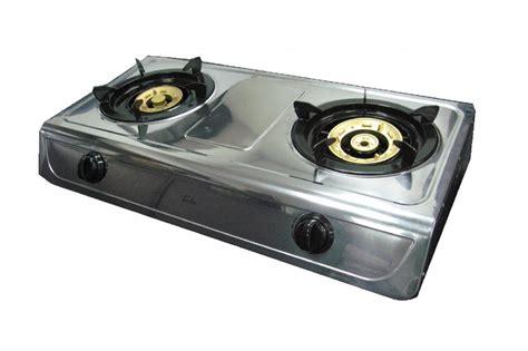 free standing kitchen island small appliances archives turbo italia