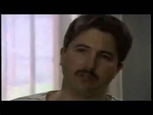 Death Diploma - Psychopaths Speak (Part 4) - YouTube