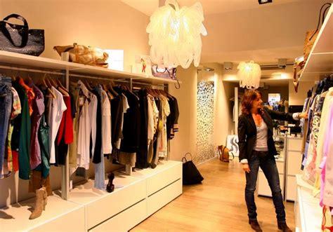 boutiques pret a porter femme