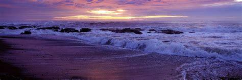 beach sunset fbtwitter headers twitter cover twitter