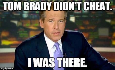 Tom Brady Peyton Manning Meme - brady manning xvii you re going to need these memes