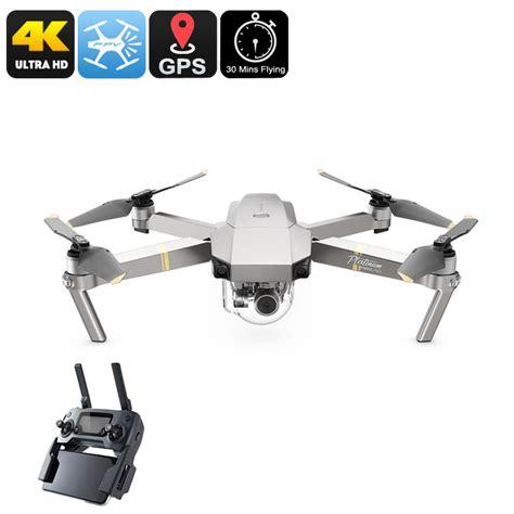 wholesale dji mavic pro mini platinum drone  china