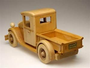 25+ best ideas about Wooden toy cars on Pinterest Wooden