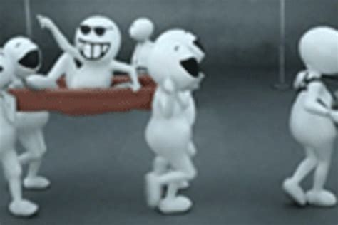 Zoozoo Friends by Vodafone S Zoozoos Most Watched Viral Advertising