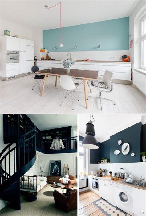 conseils peinture chambre conseils peinture chambre deux couleurs tendance peindre