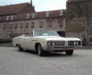 Buick Lesabre Related Images Start 350