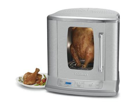 Cuisinart Cvr 1000 Vertical Countertop Rotisserie by Review Of Cuisinart Cvr 1000 Vertical Countertop Rotisserie
