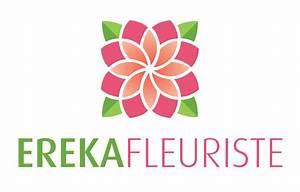 Livraison Fleurs à Domicile : ereka fleuriste livraison de fleurs domicile ~ Dailycaller-alerts.com Idées de Décoration