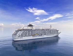 The World Cruise Ship Agnitus Life