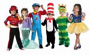 I Dress Up : winter is best for dress up costumes wholesale halloween costumes blog ~ Orissabook.com Haus und Dekorationen