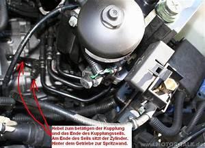 Vw Caddy Autoradio Wechseln : kupplung beim lupo 3l wechseln lassen oder ihn verkaufen ~ Kayakingforconservation.com Haus und Dekorationen